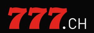 Casino777 Gutscheincode