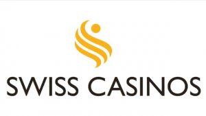 Swisscasinos.ch