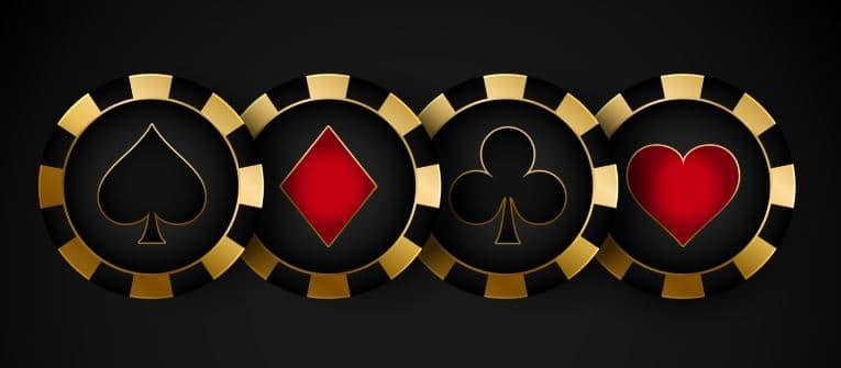 Les meilleurs sites de poker en ligne en Suisse